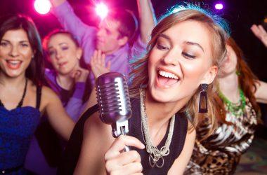 pack-karaoke-2